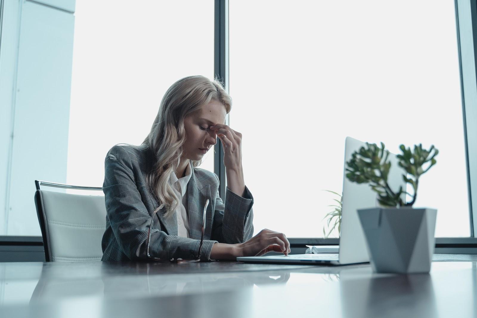 Remedii naturale simple impotriva stresului