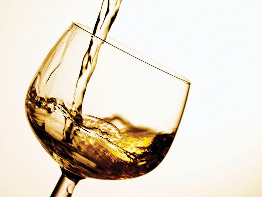 Evitati consumul de alcool