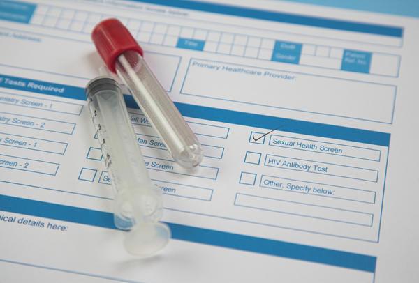 Testari gratuite pentru depistarea infectiei cu HIV si cu virusurile hepatice B si C