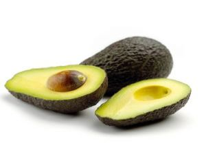 Dr. Oz recomanda: 6 surse uimitoare de proteine