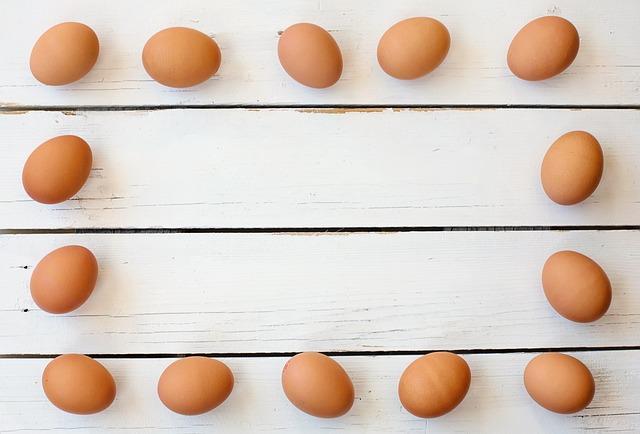 7 sfaturi pentru a reduce colesterolul