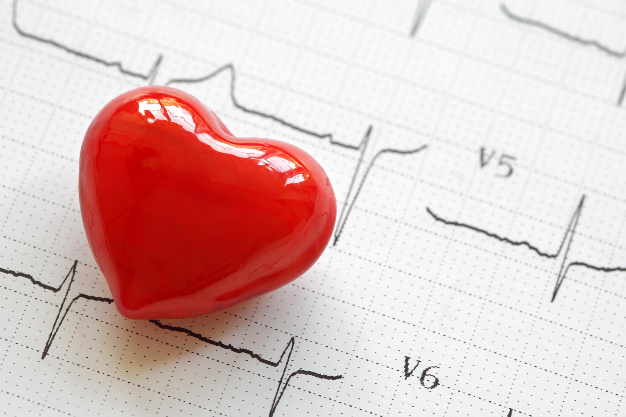 De la ce varsta trebuie monitorizat cu atentie nivelul de colesterol