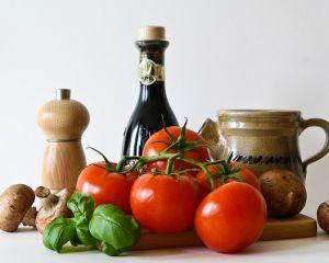 Alimentatia care iti asigura longevitatea