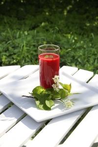 5 pasi pentru detoxifierea organismului dupa sarbatori