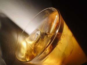 7 bauturi pe care nu ar trebui sa le mai consumam