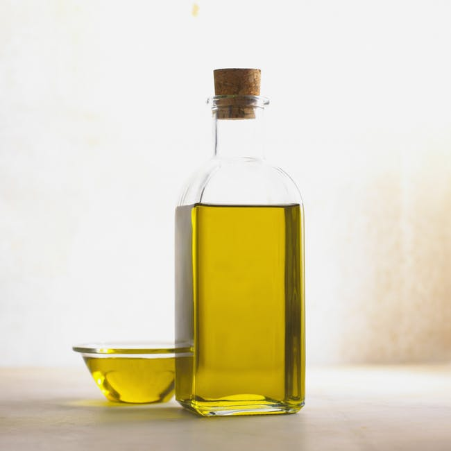 De ce nu trebuie sa cumperi ulei vegetal din hipermarket?