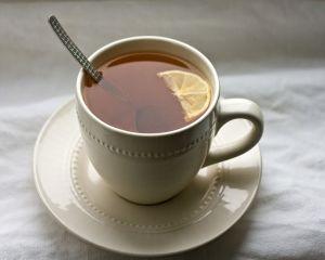 Ce boli tratezi cu ceaiul de coada soricelului