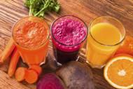 3 bauturi miraculoase pentru combaterea alergiilor
