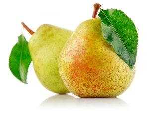 Fructe de toamna: Perele si beneficiile lor pentru sanatate
