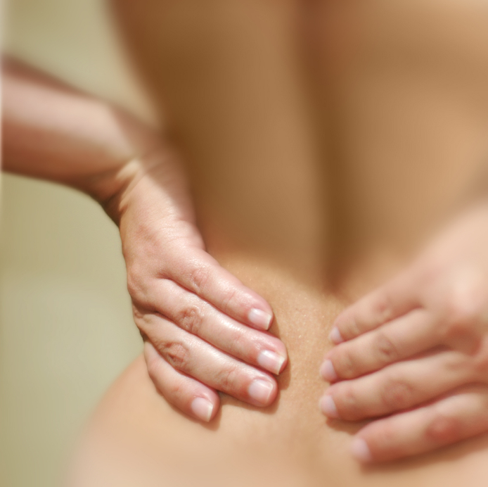 7 dureri pe care nu ar trebui sa le ignorati
