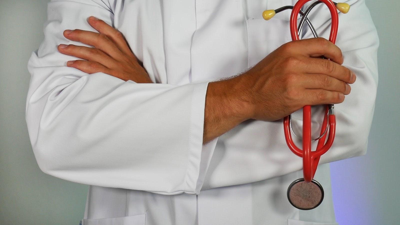 Ce este hemangiomul si cum poate fi tratat