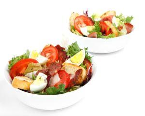Dieta Paleo, o metoda eficienta de a slabi sanatos