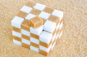 4 beneficii importante ale limitarii consumului de zahar