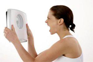 5 motive pentru care sa eviti dietele hipocalorice