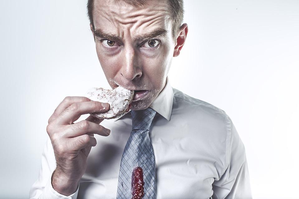 Top 5 alimente care dau dependenta: uite cum poti sa scapi de ea!