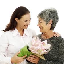 5 probleme legate de sanatatea mamei care te vor afecta si pe tine