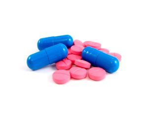 Atentie! Unele medicamente sporesc riscul de dementa