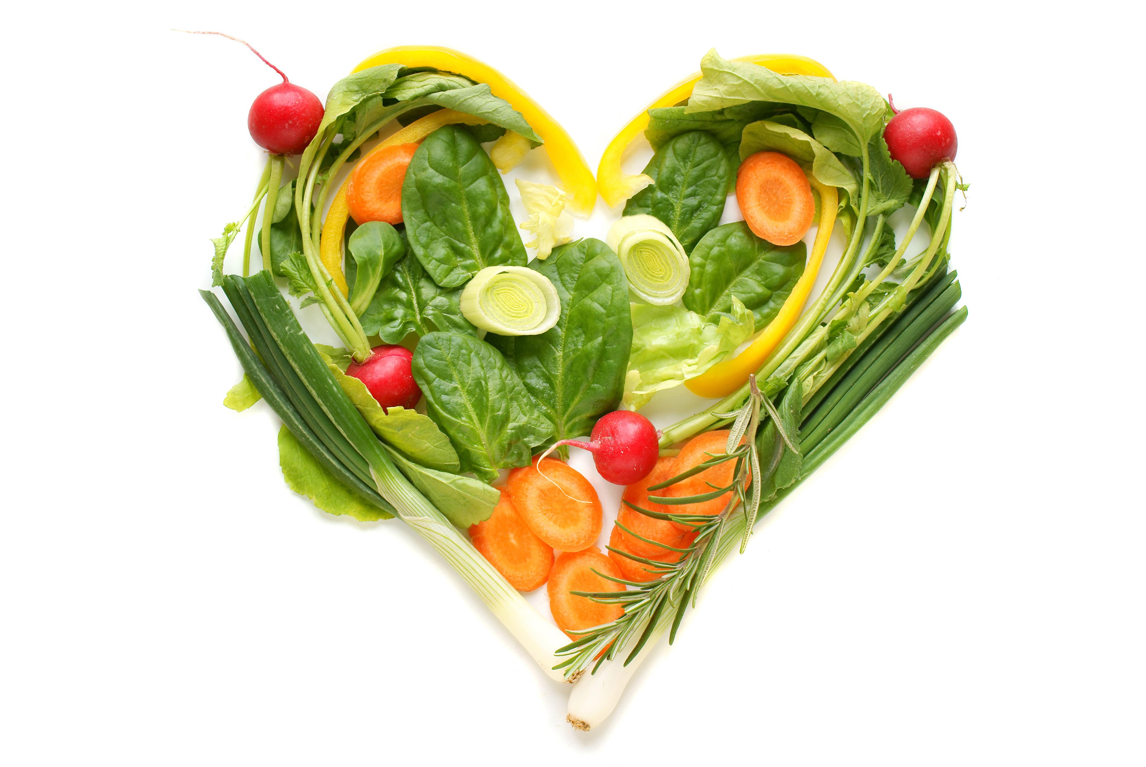 Dieta vegetariana poate ajuta la scaderea tensiunii arteriale