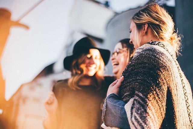 4 sfaturi simple pentru o viata sanatoasa