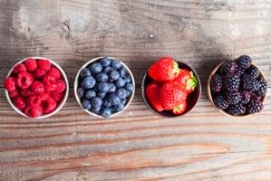 4 alimente care te ajuta sa slabesti in timp ce dormi