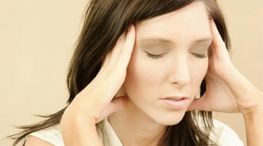 Sunteti tot timpul obosita si irascibila? Ati putea avea o deficienta de magneziu