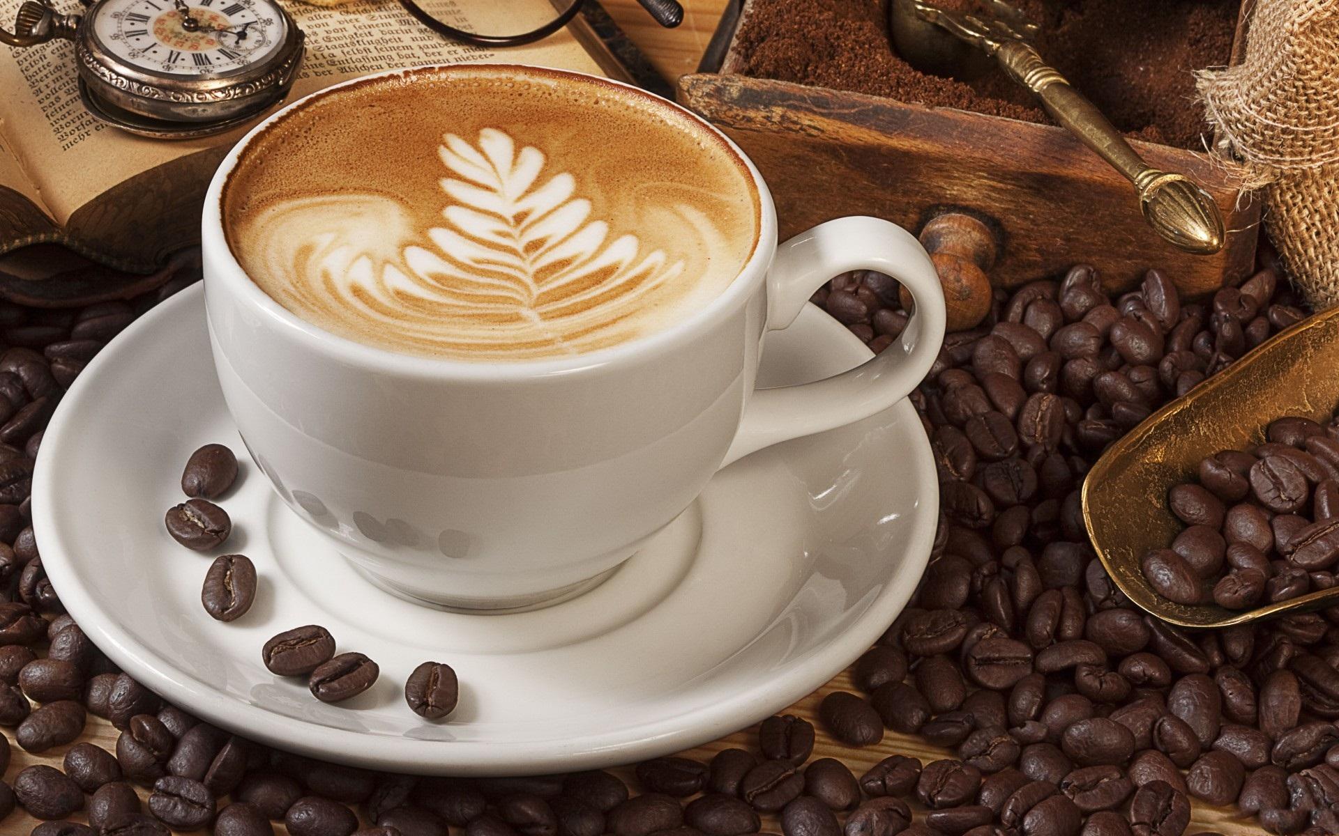 Cafeaua reduce riscul de diabet, arata un nou studiu