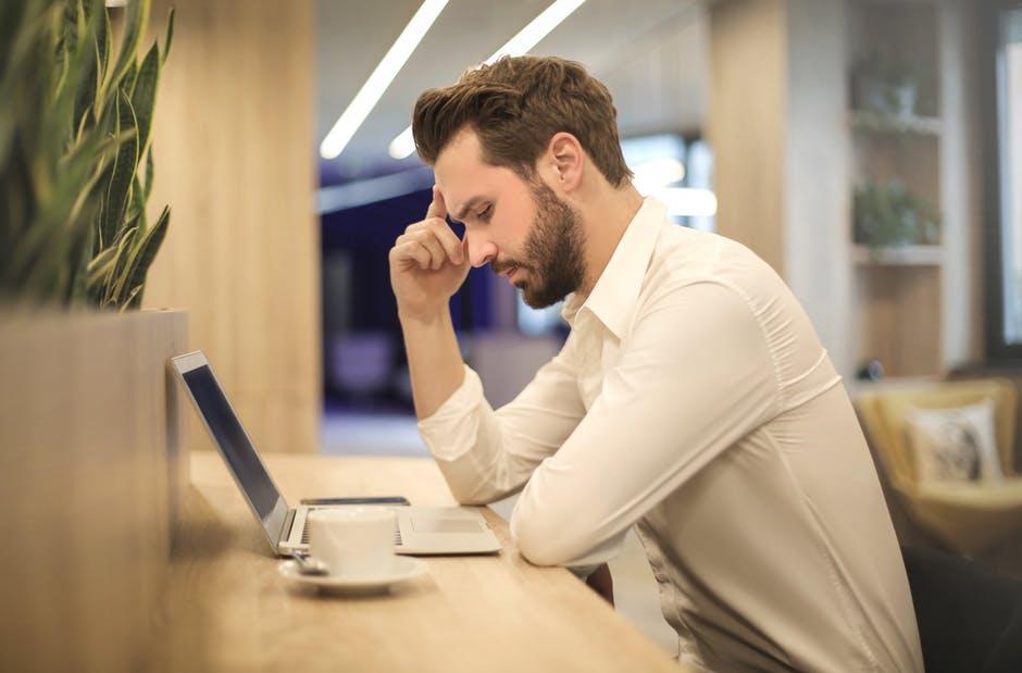 Tulburarile de auz pot duce la probleme de memorie