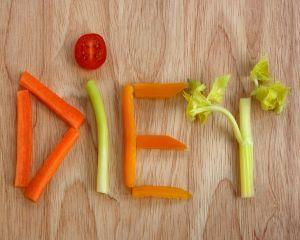 Dieta DASH: Cum slabesti fara sa te gandesti la calorii