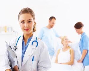 De ce nu este bine sa te imprietenesti cu doctorii