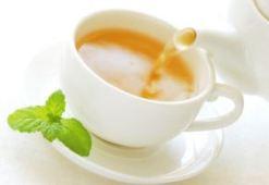 3 ceaiuri ideale pentru detoxificare