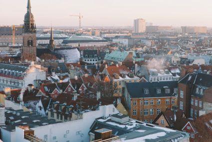 3 destinatii din Europa perfecte pentru sarbatori