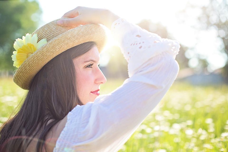 5 sfaturi simple si practice pentru a manca sanatos in fiecare zi