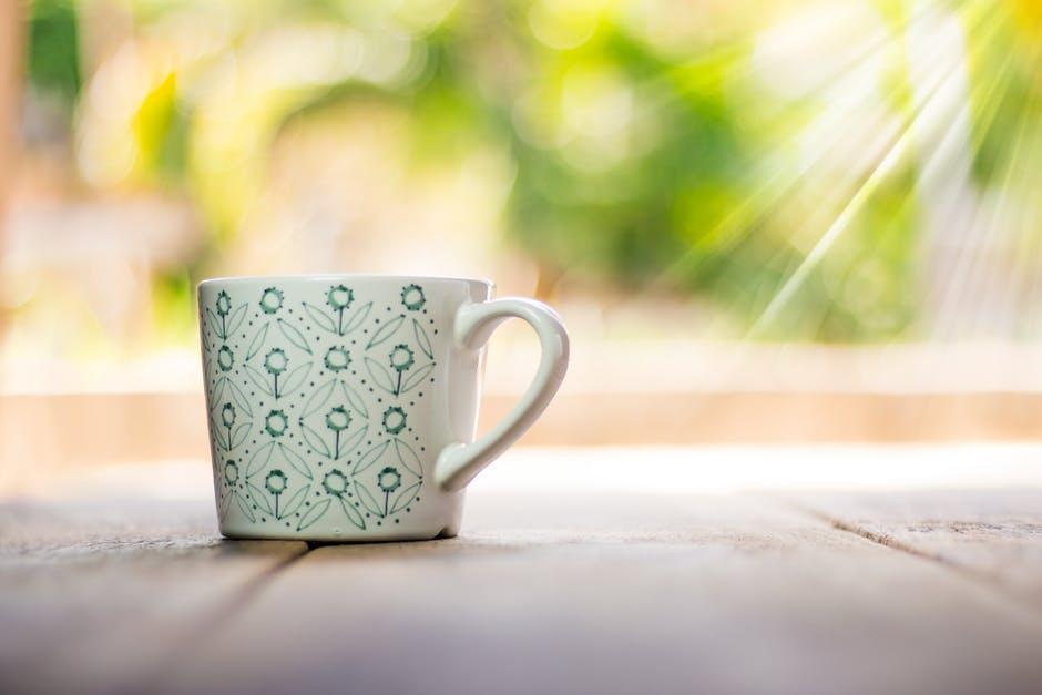 Ceai de mure - Cum se prepara si ce beneficii ofera pentru sanatate