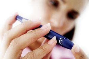 Alimentatia persoanei care sufera de diabet zaharat