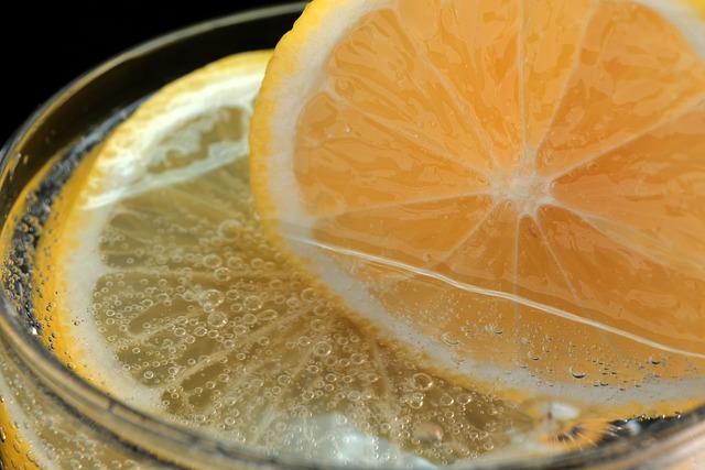 Cura de detoxifiere de 3-7 zile doar cu sucuri proaspete