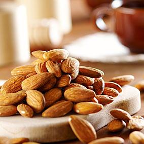 7 alimente benefice pentru creier pe care le consumati la micul dejun