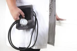 Analizele medicale periodice