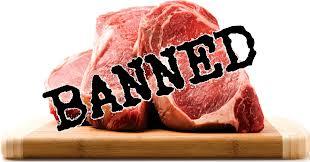 14 motive pentru care sa nu consumati carne