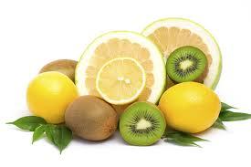 Rolul antioxidantilor in bolile cardiovasculare