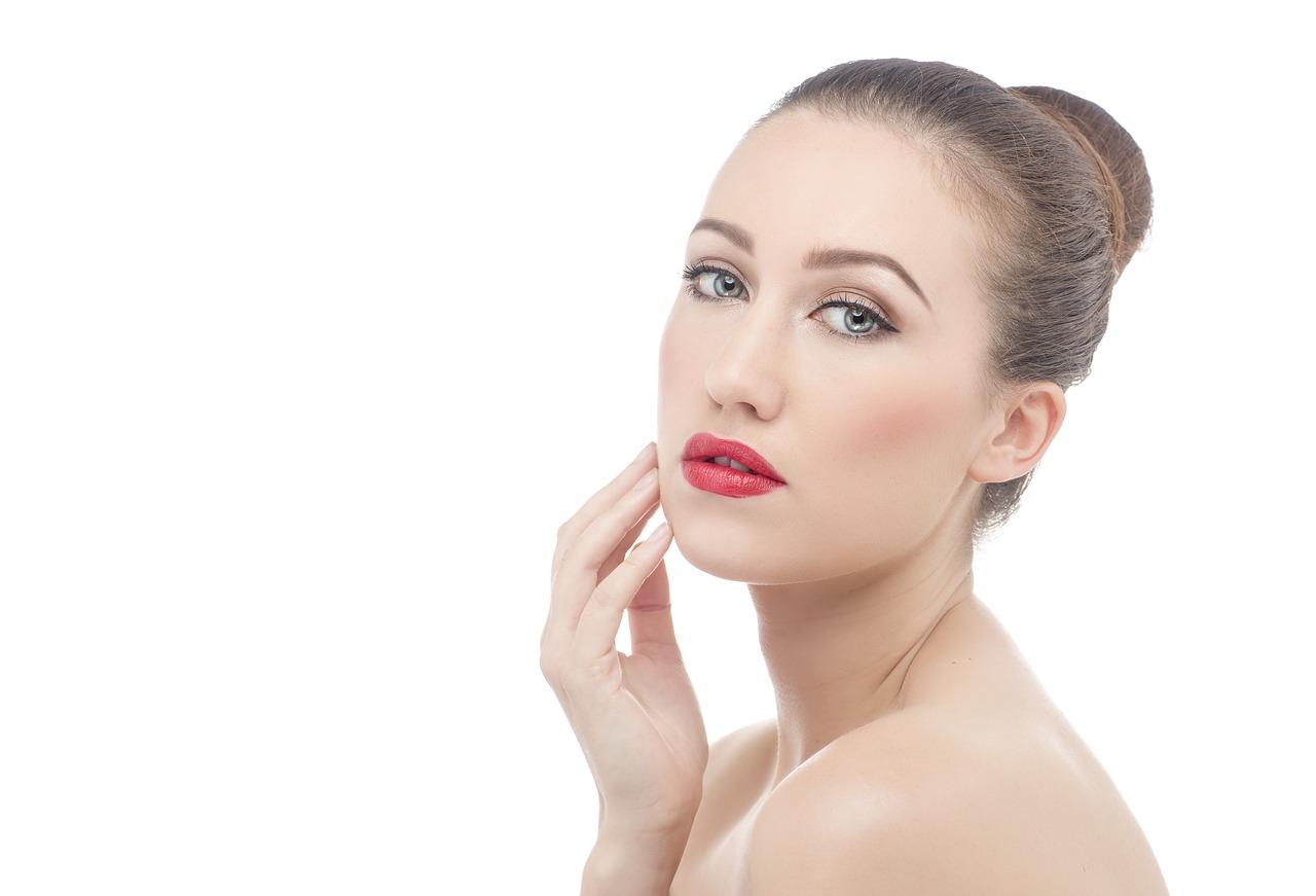 Top 3 produse Bioderma pentru ingrijirea pielii