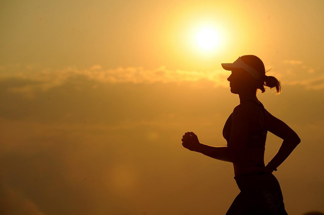 7 motive pentru care merita sa faci sport in mod regulat