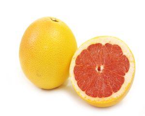 De ce este bine sa mancam grapefruit