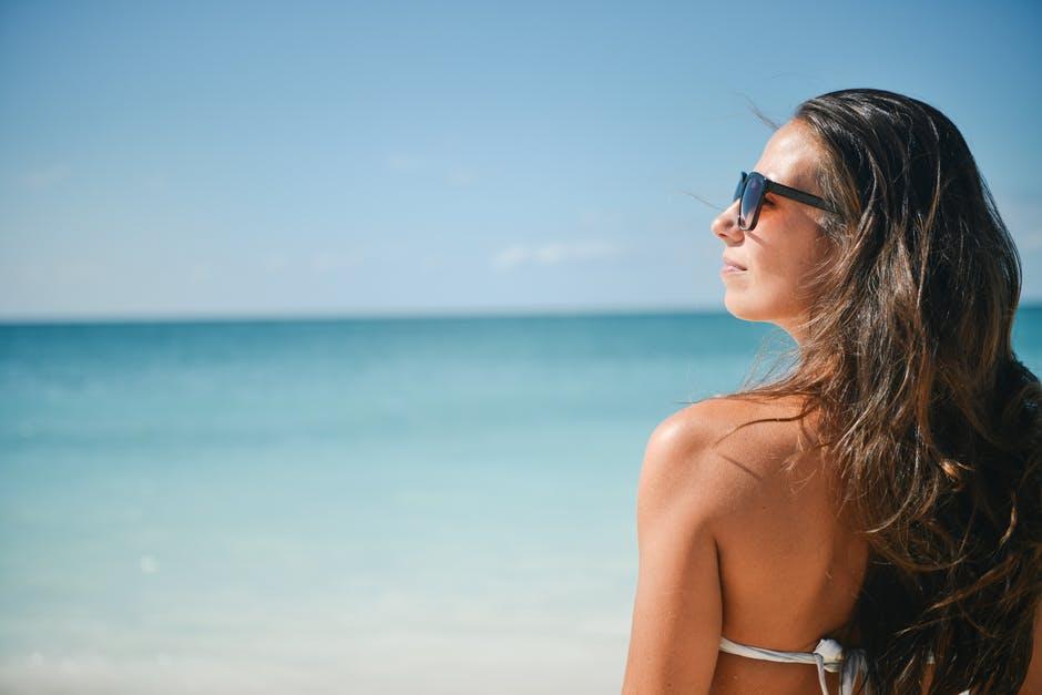 Afla cum sa faci crema de protectie solara acasa, din ingrediente naturale!