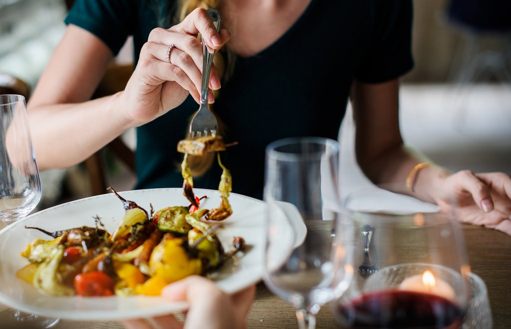 5 preparate care nu trebuie sa lipseasca de pe masa ta la pranz