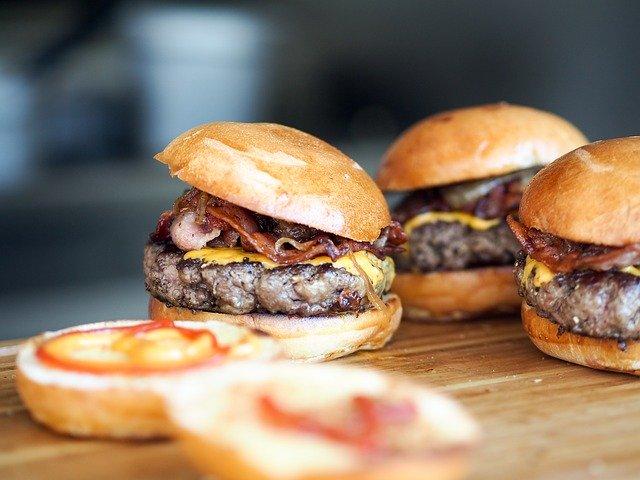 Efectele negative ale consumului de fast-food