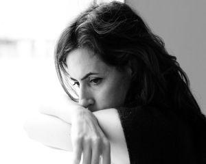 Anxietatea si depresia, cele mai frecvente tulburari psihice