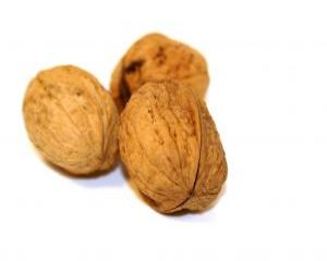 Nucile previn diabetul zaharat