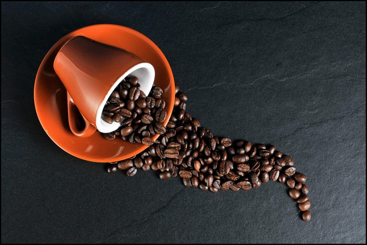 Ce se intampla cand renunti la cafea