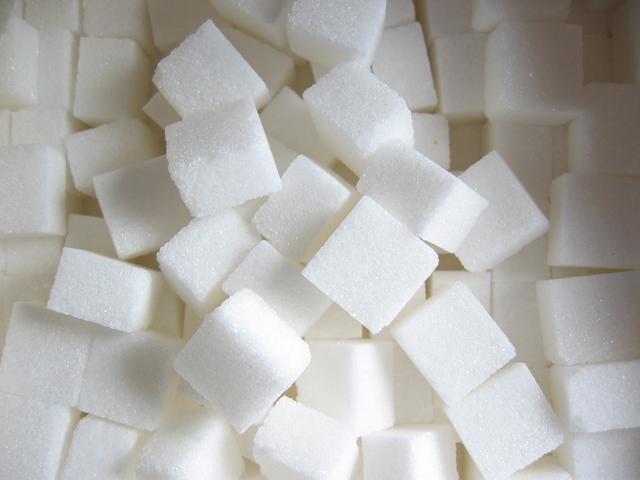 Complicatiile diabetului zaharat - privire sintetica