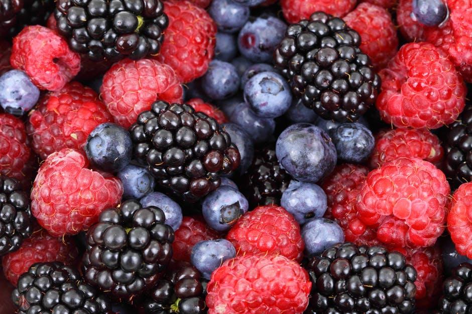 5 alimente bune impotriva stresului